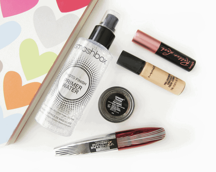 5 Products I Didn't Think I'd Like, But I Did