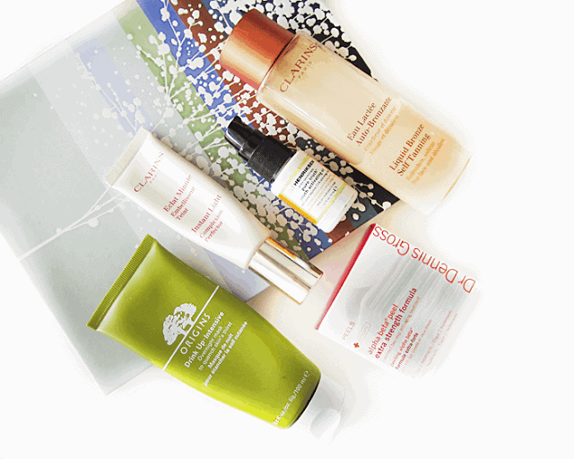 The Problem Solver Series | Perking Up Dull, Lifeless Looking Skin
