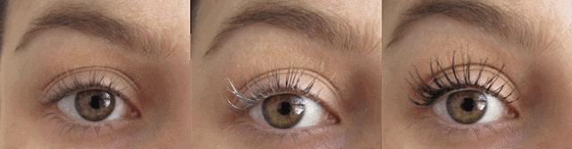 0e9a4295677 Mascara Monday | Lancôme Cils Booster XL Super-Enhancing Mascara ...
