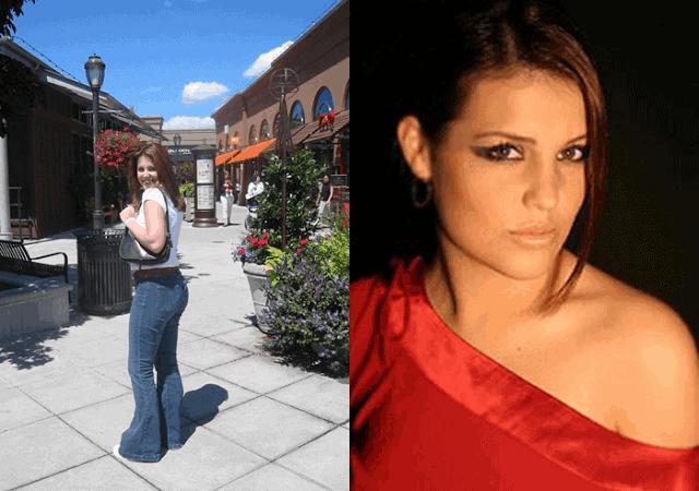 My makeup story, makeup artist, sephora, mac