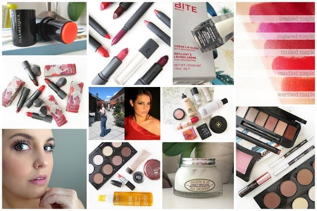 Weekend Round Up Girl Loves Gloss June 29 - July 1st