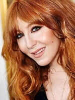 Charlotte Tilbury on GirlLovesGloss.com
