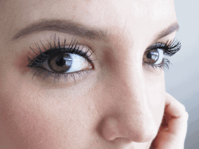 Eye of Horus cruelty free natural paraben free makeup giveaway