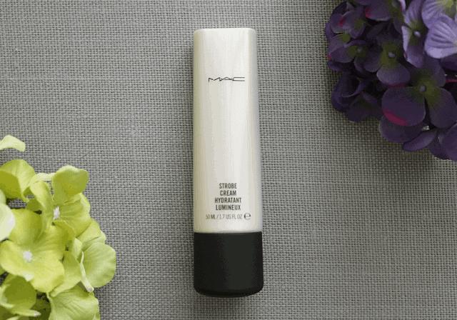MAC Strobe Cream | The Original Glow Getter