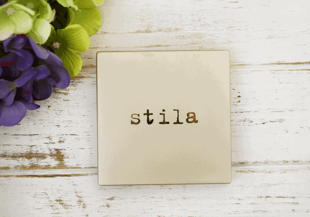 New Kid on the Block | Stila Stay All Day Contouring Bronzer for Face and Body