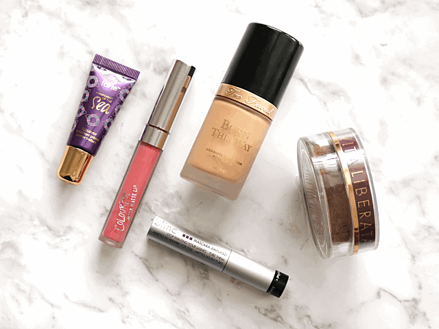 When They Can't All Be Winners : Products That Just Didn't Work For Me