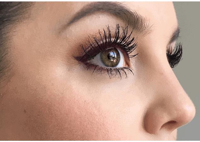 Eyeliner Made Easy : Diorshow Waterproof Pro Liner