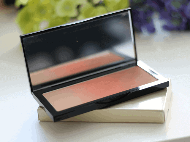 This Just In : Kevyn Aucoin Neo Bronzer in Siena