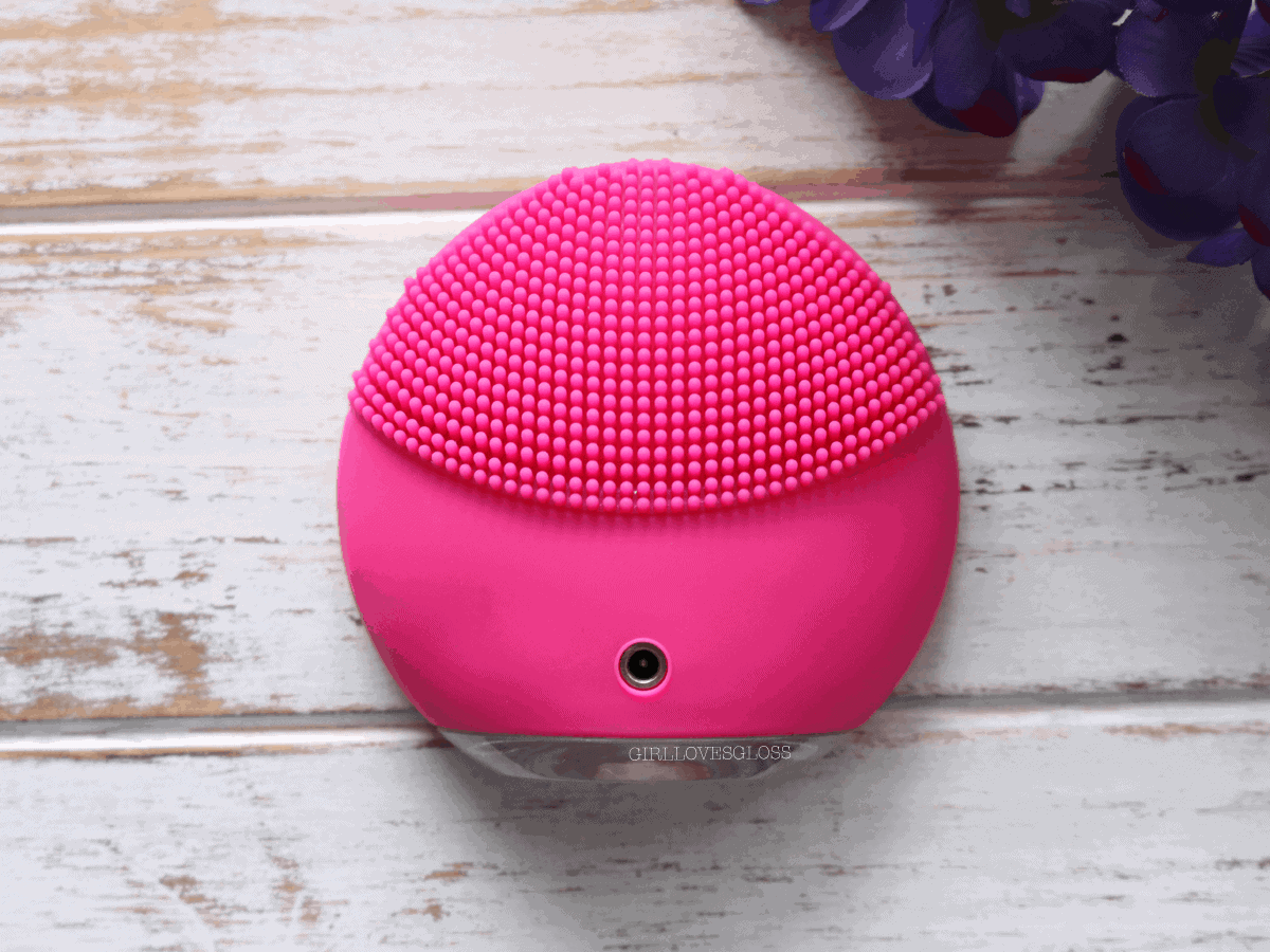 Foreo Luna Mini 2 Review