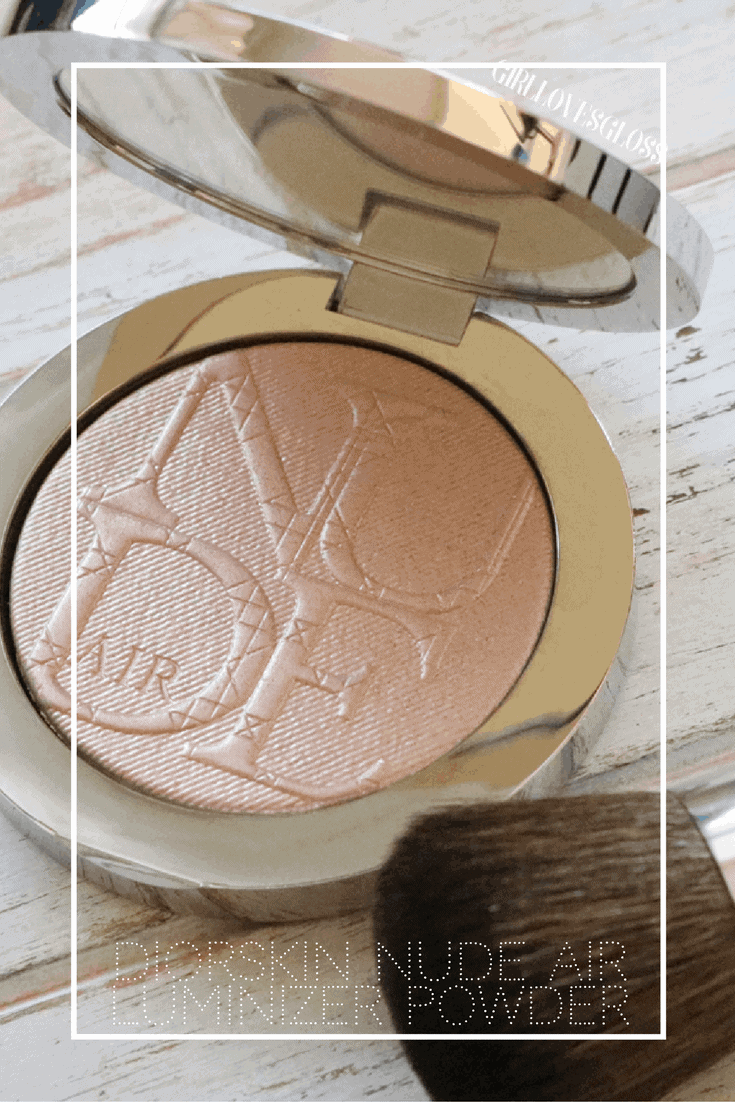 The Luxury Highlighter You're Going to Want
