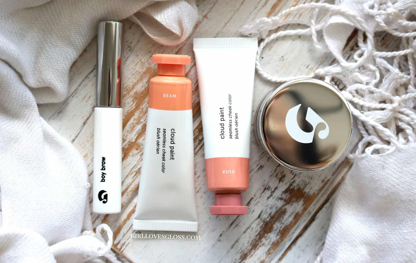 Glossier Makeup: Worth the Hype?