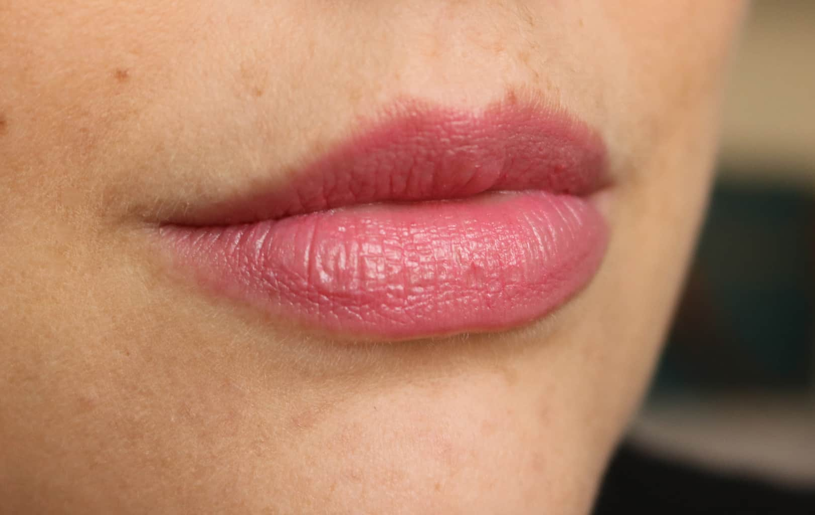 Bobbi Brown Crushed Lip Color Review
