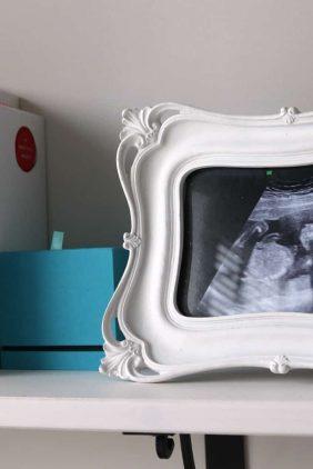 40 Weeks Pregnant Recap