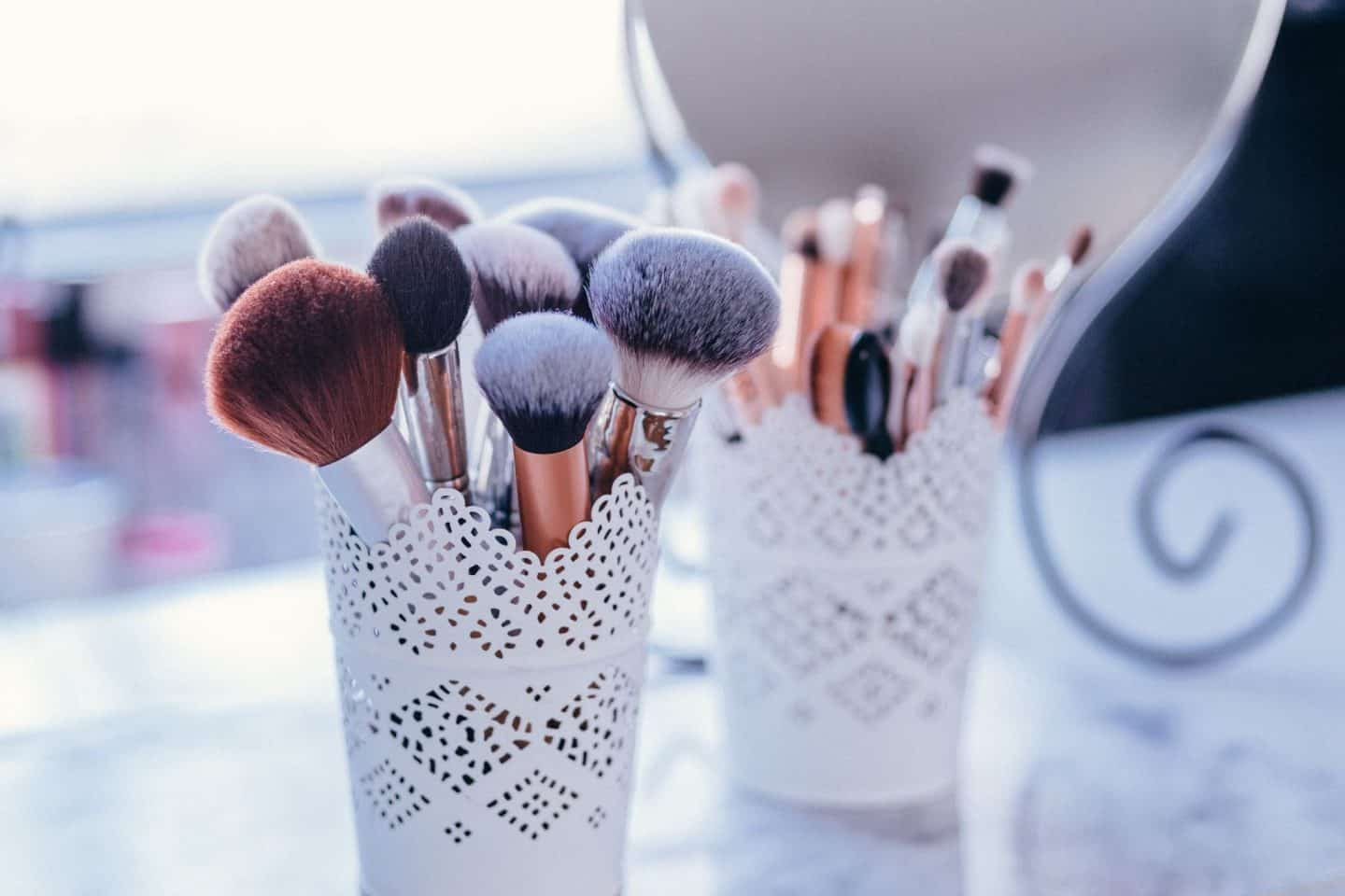 5 Beauty Blogger Favourites That Don't Work For Me (and what did instead!)