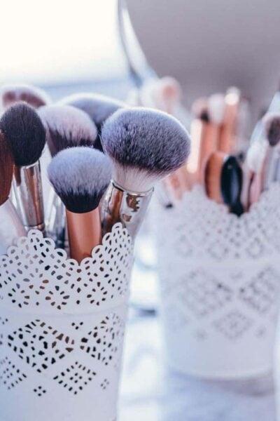 Beauty Products I Don't Like