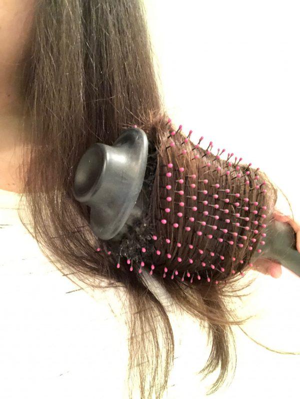 Postpartum hair Must Haves