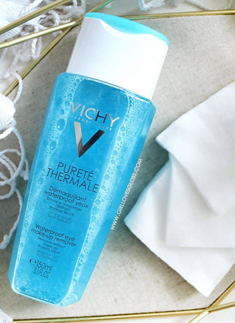 The Best Waterproof Makeup Remover