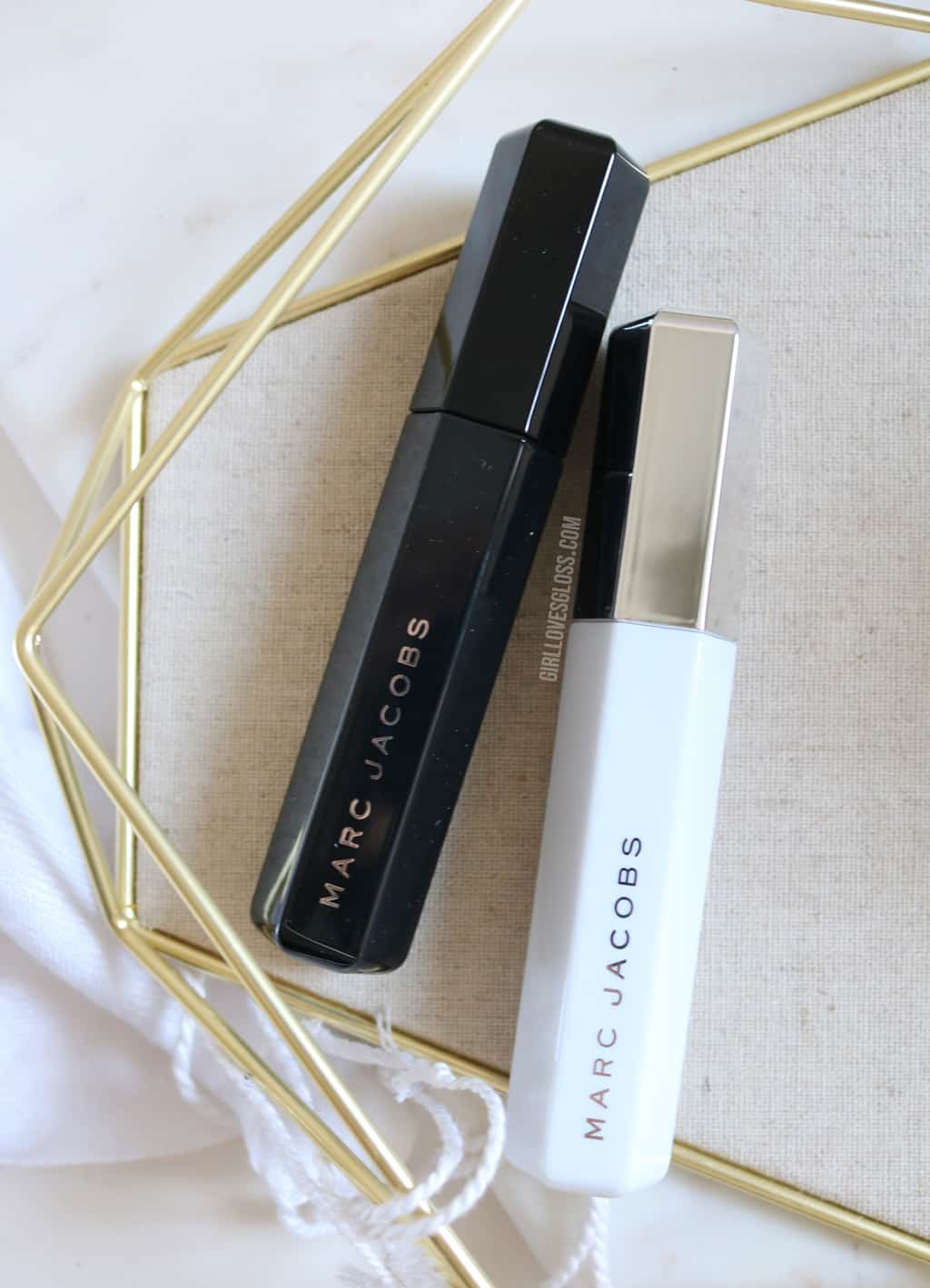 Are Lash Primers Worth It? This One Just Might Be…