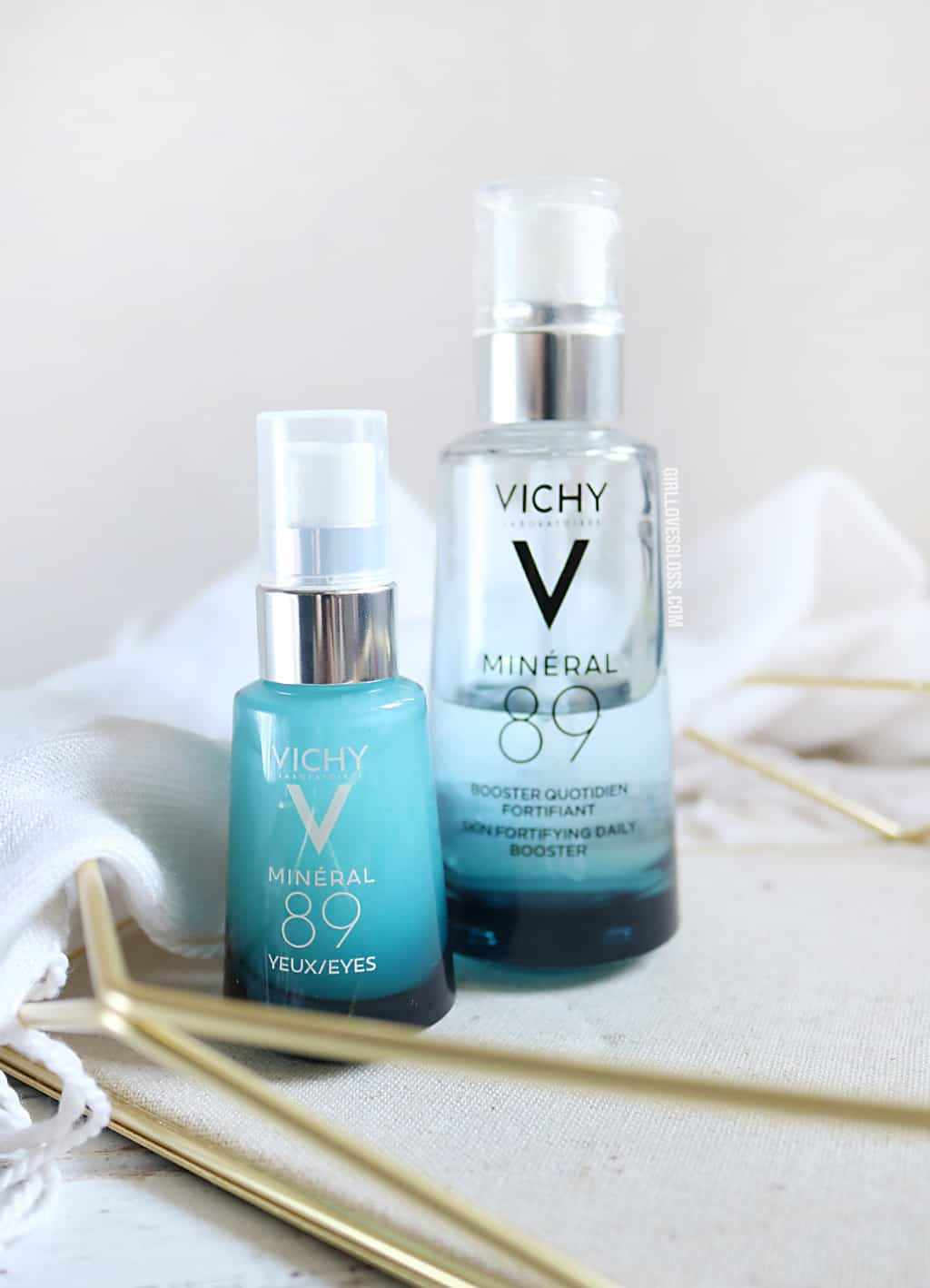 The Hyaluronic Acid Wonder Duo