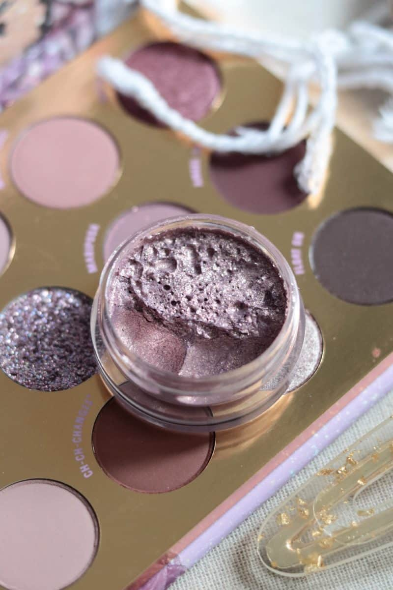 Colourpop Bookay Jelly Much