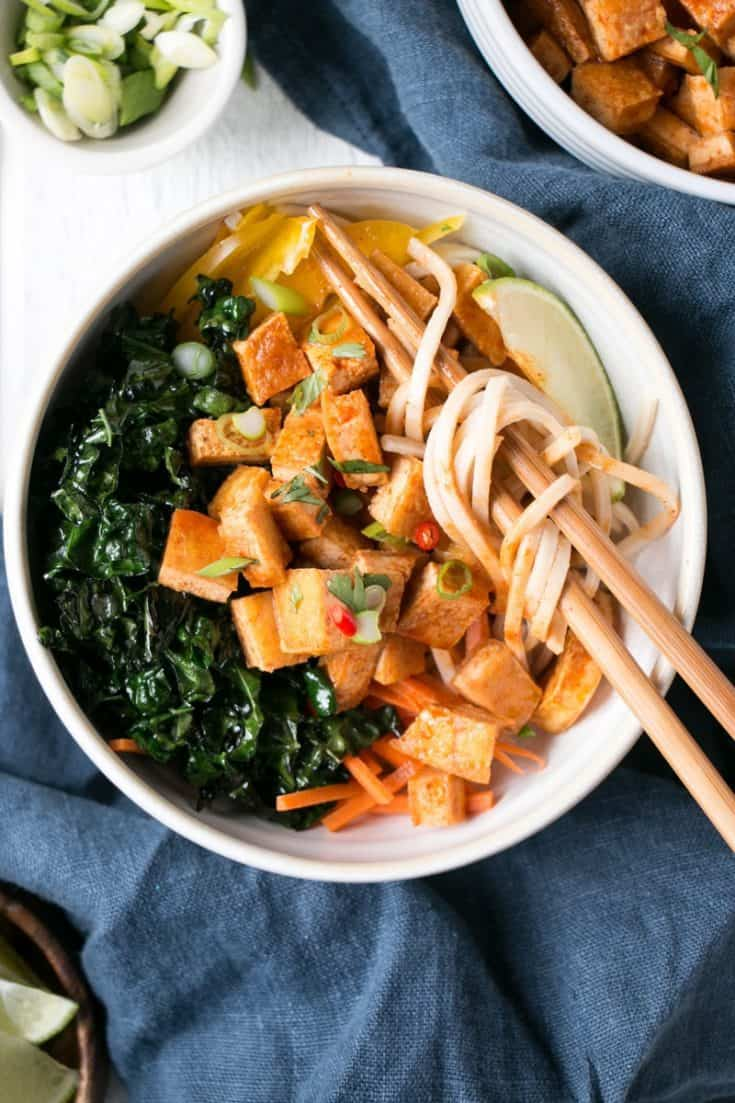 Spicy-Crispy-Tofu-w-Soba-Noodles-4.jpg
