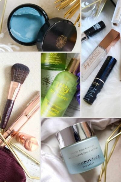 5 products i dont buy anymore