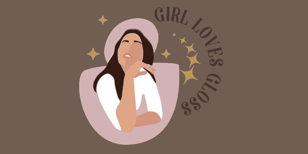 Girl Loves Gloss Vancouver Beauty Lifestyle and Motherhood Blog