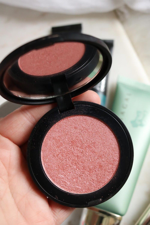 Melt Cosmetics Nevermore Blush