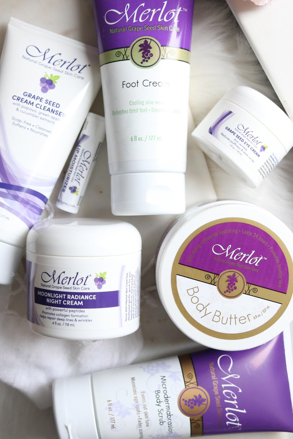 Budget-Friendly Skincare Self-Care Routine + Giveaway